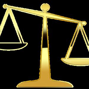 Cabinet-avocat-avocats-droit