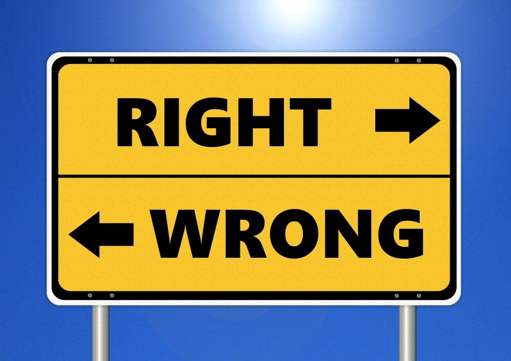 obtention crédit impot abandon loyer commercial avocat obtention